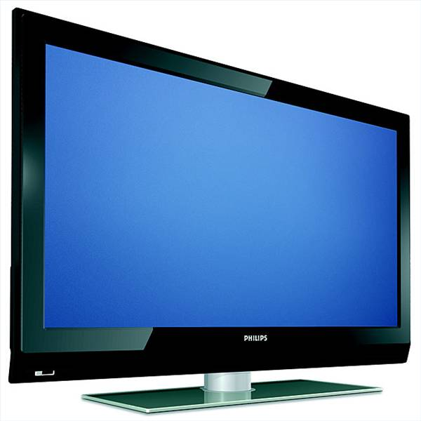 How Does A Television Work How Home Electronics Work